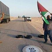 Sahara Occidental: «La guerra va a parar cuando el pueblo saharaui logre su independencia»