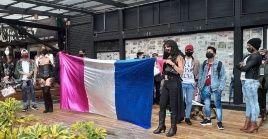Cada 20 de noviembre se celebra el Día Internacional de la Memoria Trans.