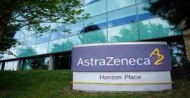 Administrando dos dosis completa con un intervalo de un mes el resultado de la vacuna de AstraZeneca fue del 62 por ciento de efectividad.