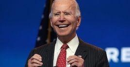 Biden obtiene ahora otros 16 votos electorales.
