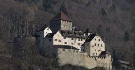 Liechtenstein reportó su primer caso de coronavirus el 3 de marzo de 2020.