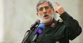 Horas antes el presidente de la Nación, Hasán Rohani, tildó el asesinato deFajrizadeh como un acto terrorista y culpabilizó a Israel.