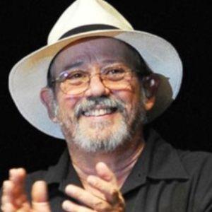 Silvio Rodríguez En Su Camisa De Once Varas En Profundidad Telesur