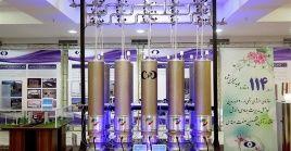 Se tomarán otras medidas en las plantas generadoras de la energía nuclear, para optimizar su funcionamiento.