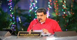 Nicolás Maduro indicó que permanecerá vigente la disposición de someter a cuarentena preventiva a los connacionales repatriados a través de las fronteras terrestres.