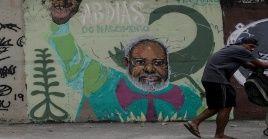 Convergencia negra es una articulación que aglutina a la mayoría de las organizaciones afrobrasileñas en Brasil.