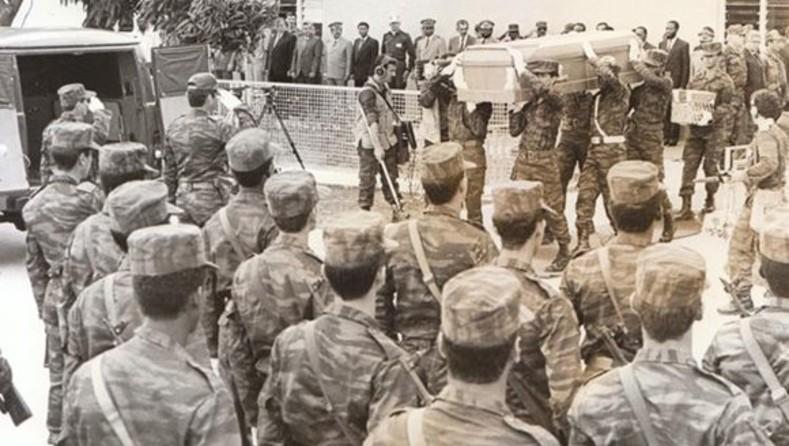 Desde 1975 habían pasado por el continente africano varias decenas de miles de combatientes cubanos en misiones internacionalistas.