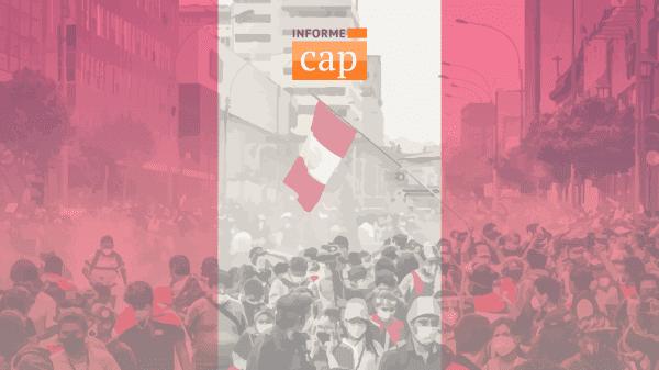 Perú: mestizos, endeudados, constituyentes y populares