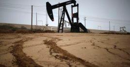 A principios de año el precio del petróleo cayó a mínimos históricos por lo que esta cfra podría representar una esperanza para el sector.