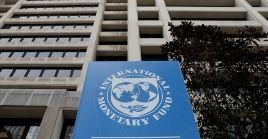 Con estos 2.000 millones de dólares, el FMI ya ha dado cerca de 4.000 millones a Ecuador.