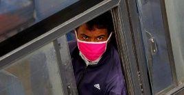 En el período de tiempo de dos a ocho meses India quiere administrar 600 millones de inyecciones