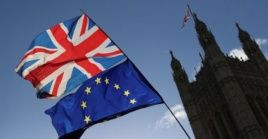 Con el nuevo acuerdo no se aplicarán aranceles a la exportación de productos a partir del próximo mes de enero.