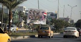 Las tensiones se acrecientan en el Medio Oriente entre Irán y Estados Unidos y toman como terreno de las mismas, Irak.