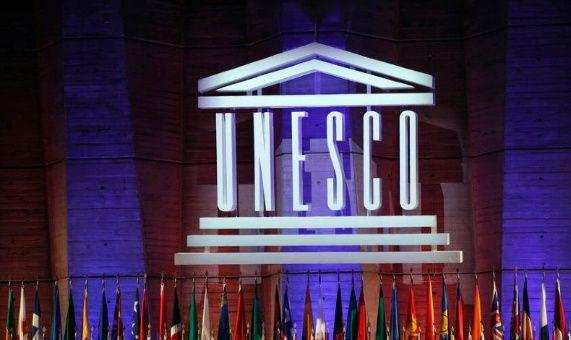 Cuba es mimebro fundador de la Unesco, desde 1947, y uno de sus más activos defensores como parte del multilateralismo.