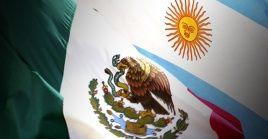 Tanto Chaves como Guadarrama ratificaron el compromiso de cumplir con todos los objetivos trazados en la agenda de la Celac.