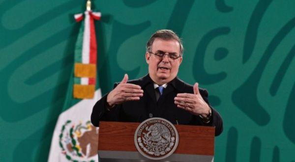 """Biden respaldó el programa DACA, que beneficia a unos 650.000 jóvenes """"dreamers"""", la mayoría de ellos de origen mexicano. El Gobierno de México expresó su beneplácito después de que el nuevo presidente estadounidense Joe Biden anunciara una serie de..."""