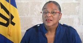 Las principales autoridades de Barbados han llamado a la población a extremar las medidas de precaución.