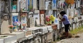 Líderes sociales y dirigentes políticos colombianos son amenazados y asesinados a diario.