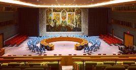 La reunión del Consejo de Seguridad sobre Myanmar se celebrará a puertas cerradas y por medio de videconferencia debido a la pandemia.