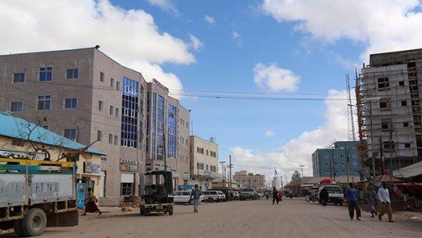 Somalia espera que los actores políticos promuevan un diálogo para avanzar en el proceso electoral.