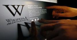 Según el documento la iniciativa también pretende frenar el abuso, la desinformación y la manipulación en la mayor enciclopedia online.