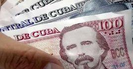 """Entre otras regulaciones, el nuevo decreto impide la creación de bancos y """"entidades financieras similares""""."""