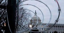 """Las organizaciones que emitieron la declaratoria manifestaron su disposición a apoyar """"a nuestros miembros del Congreso"""" para """"poner el fin del bloqueo""""."""