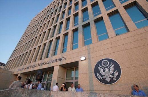 El canciller de Cuba,Bruno Rodríguez, rechazó en varias oportunidadesla falsedad de las acusaciones sobre supuestos ataques.