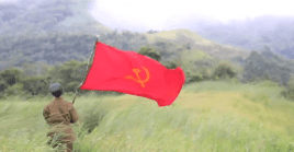 El Nuevo Ejército del Pueblo surgió en 1969 para combatir la dictadura de Ferdinand Marcos.