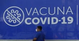"""La OPS precisó que tal como han hecho con otras fármacos """"debemos asegurarnos de que todas las personas que necesiten una vacuna Covid-19 puedan recibirla"""""""