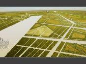 Nazca: el desierto verde