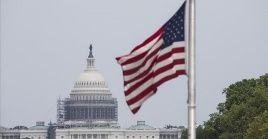 Destacados organismos y representantes políticos internacionales han felicitado a Estados Unidos por su reincorporación al acuerdo climático.