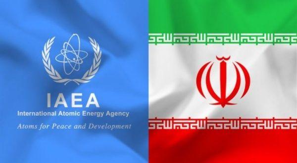 Irán confirma inspecciones limitadas y cooperación con la OIEA