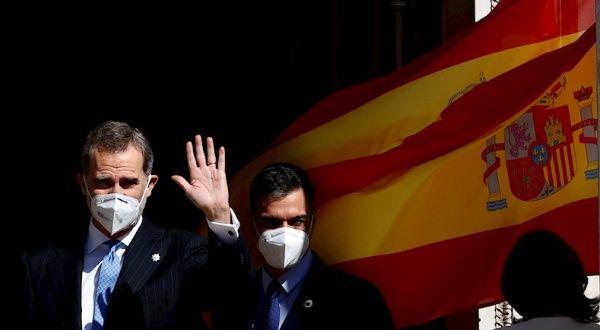 España recuerda intentona golpista del 23F