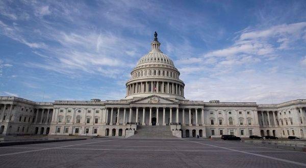 Senado de EE.UU. analiza nominación del gabinete de Biden