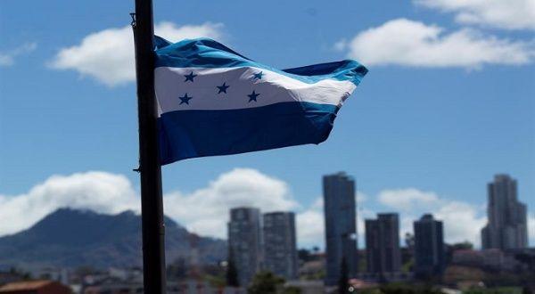 Consejo anticorrupción hondureño exige dimisión del presidente