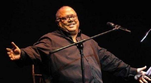 Cantautor cubano Pablo Milanés celebra 78 años de vida