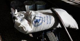 ElPMA y el Gobierno de Etiopía acordaron medidas concretas para ampliar el acceso humanitario a Tigray.