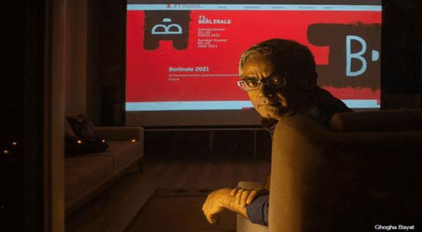 Festival de Cine de Berlín abre edición híbrida por pandemia