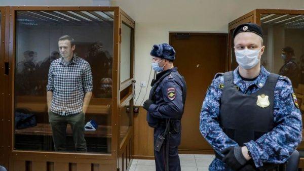 UE y EE UU INFORMAN  NUEVAS MEDIDAS UNILATERALES CONTRA RUSSIA
