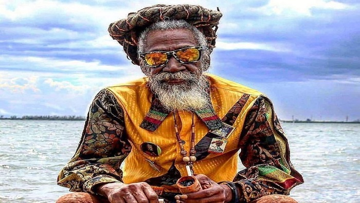 Bunny Wailer murió en el Medical Associates Hospital de Kingston, Jamaica