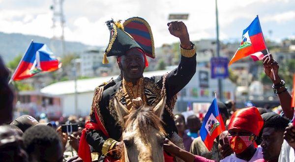 Médicos haitianos van a huelga por asesinato de colega