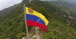 Venezuela se encuentra entre los países afectados por las sanciones de EE.UU.