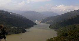 En el Departamento de Antioquia entre 1997-2005 se han registrado 20.279 personas desaparecidas.