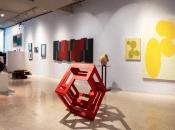 """El programa La Física del Arte, un espacio pensado para coleccionistas, que comprende una serie de podcasts relativos al área""""."""