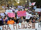 Menos violencia, menos brechas de género y más equidad para las mujeres (declaración de la Casa de las Américas)