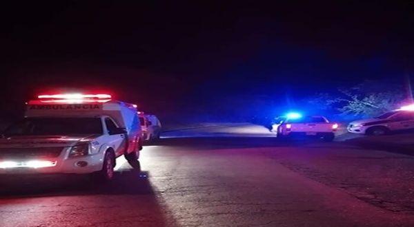 Masacre en el Norte de Santander deja al menos cinco muertos
