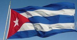 El Gobierno cubano alerta que la suspensión del procesamiento y otorgamiento de visas por parte de EE.UU. estimula la migración irregular.