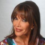 Liliana López Foresi: A ser periodista se aprende, a ser buena persona no.