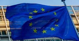 La presidencia de la Comisión Europea subrayó la importancia de fortalecer la confianza para construir una agenda positiva.